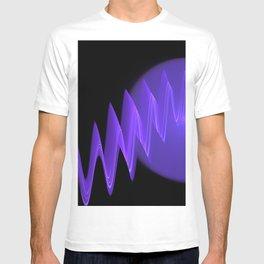 Magic of the universe T-shirt