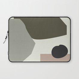 Shape study #35 - Lola Collection 2019 Laptop Sleeve