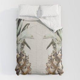 Pineapples Comforters