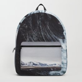 The Edge - Landscape and Nature Photography Backpack