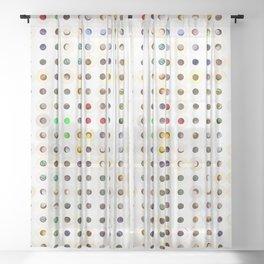 247 Toilet Rolls 07 Sheer Curtain