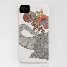 Shower of Joy iPhone (4, 4s) Slim Case