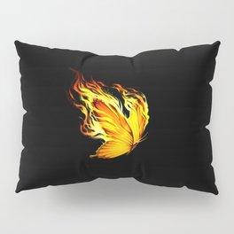 BurnOut Pillow Sham