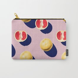 fruit 15 Carry-All Pouch