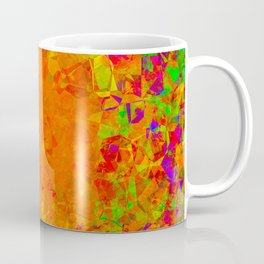 Celebrations 2 Coffee Mug