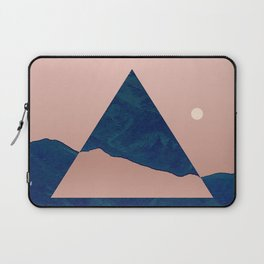 Triangle - Opposite Laptop Sleeve