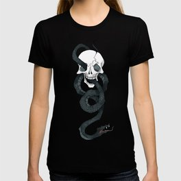 The Dark Mark T-shirt