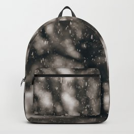 Summer Rain Backpack