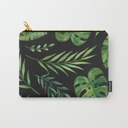Tropical Summer 005 Carry-All Pouch