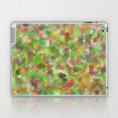 Panelscape - #6 society6 custom generation Laptop & iPad Skin
