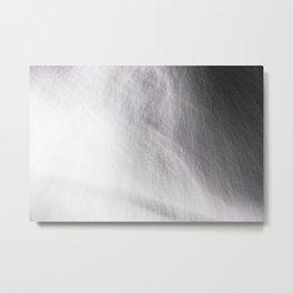 This storm Metal Print