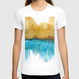 Cosmic Resonance 2 T-shirt