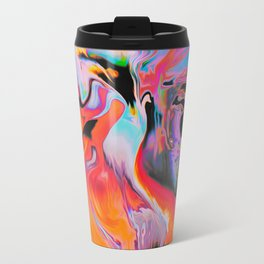 Wopal Travel Mug