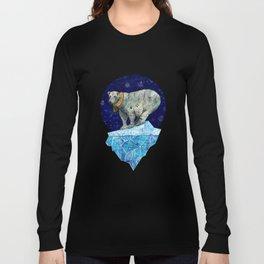 Stellar Edge Long Sleeve T-shirt