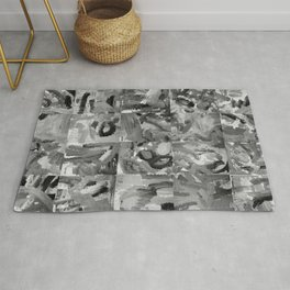 The Overstory Rug