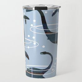 Nessie Travel Mug
