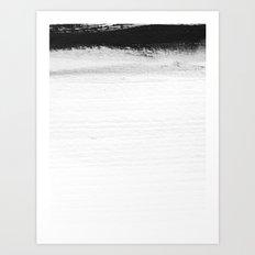 BH1 Art Print