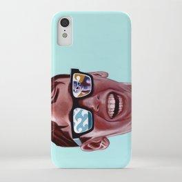 This Magic Moment iPhone Case