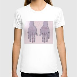 take your choice T-shirt