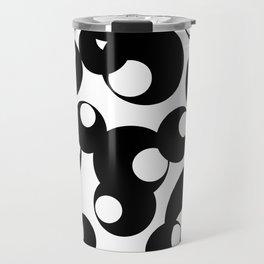 Olea Travel Mug