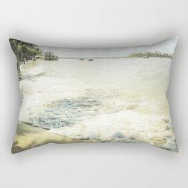 it is called Boipeba Rectangular Pillow