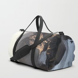 Creek Riding Duffle Bag