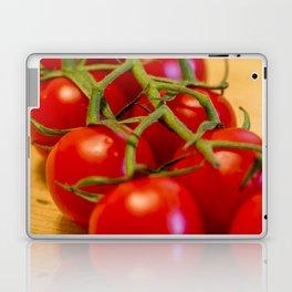 The Vine. Laptop & iPad Skin
