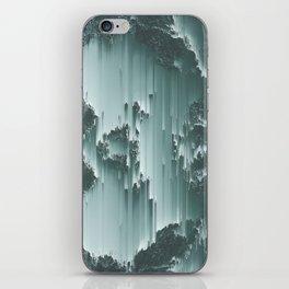 VALIUM iPhone Skin