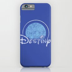 Walt Destiny Slim Case iPhone 6s
