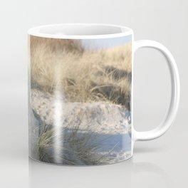 Wild Landscapes at the coast 3 Coffee Mug