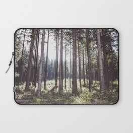 Early spring Laptop Sleeve