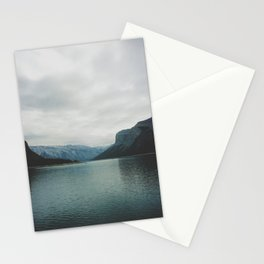 roadtrip 4.8a Stationery Cards