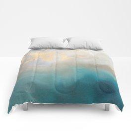 Oceania by Tori Comforters