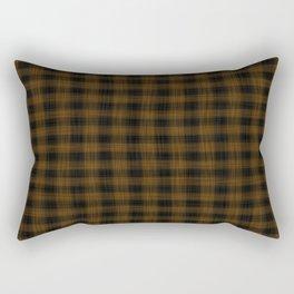 FrostburgPlaid 02 Rectangular Pillow