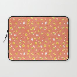 Hunger Street Laptop Sleeve