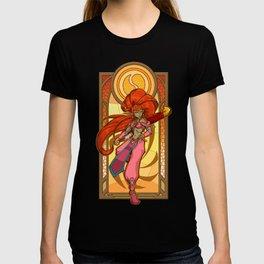 Sage of Spirit T-shirt