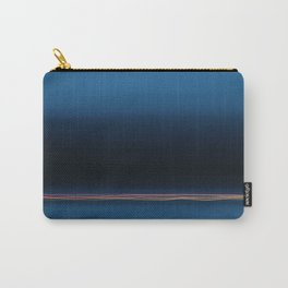 Vermont In Motion Carry-All Pouch