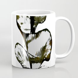 Two ways Coffee Mug