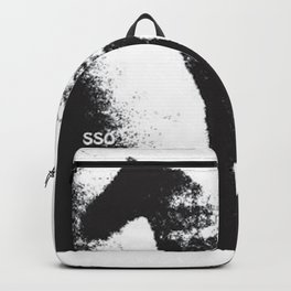 Painted Horse Backpack