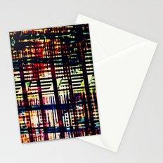 Multi Stationery Cards