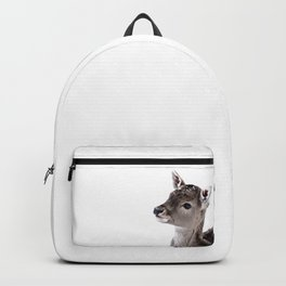 LITTLE FAWN FIONA 2 Backpack