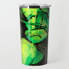 Graff Chick Travel Mug