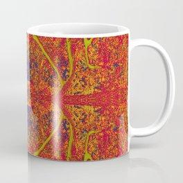 Stick Bug Coffee Mug