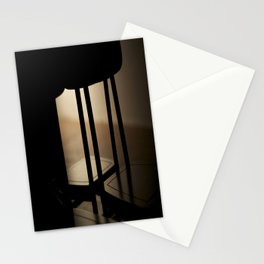 the place Stationery Cards