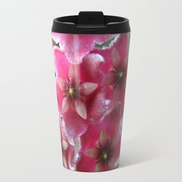 Hoya Travel Mug