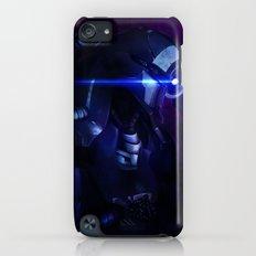 Mass Effect: Legion iPod touch Slim Case