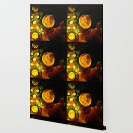 37 Tauri Wallpaper