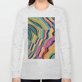 Fusion III Long Sleeve T-shirt