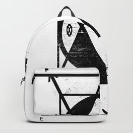 eius introvertus Backpack