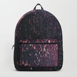 Stars Juice Backpack